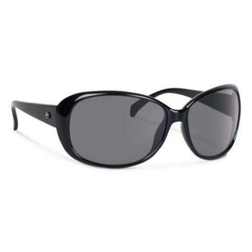 Forecast Brandy Sunglasses
