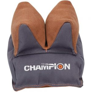 Champion Rear Shooting Bag