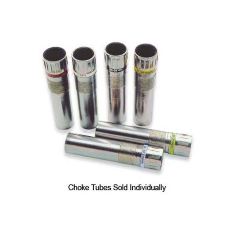 Beretta 12ga Choke Tube