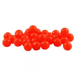 Cleardrift Soft Beads 10mm