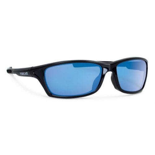 Forecast Chet Sunglasses