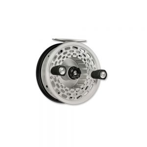 Rapala Concept Single Action Reel