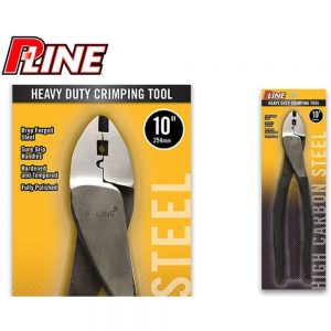 P-Line Heavy Duty Crimping Tool