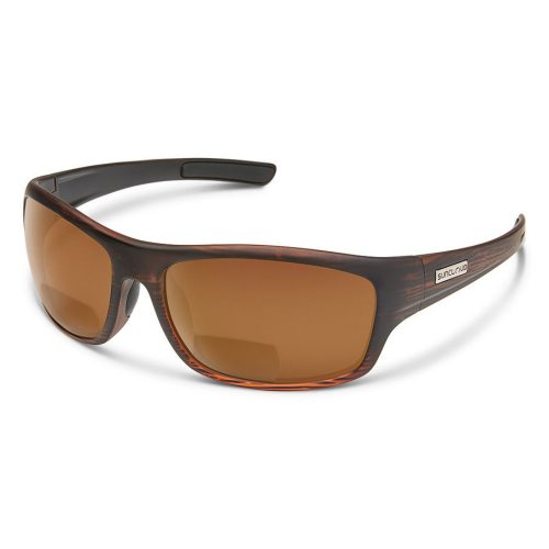 Suncloud Cover Readers +2.00