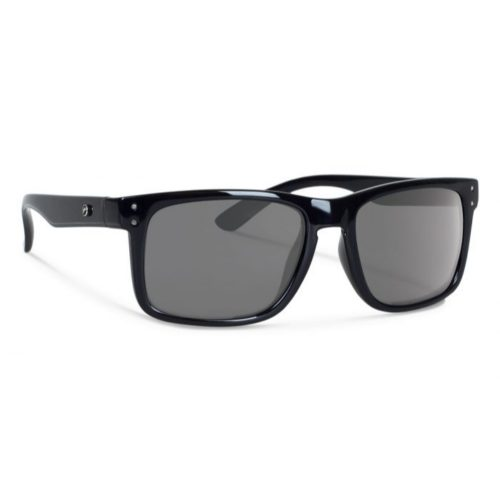 Forecast Clyde Sunglasses