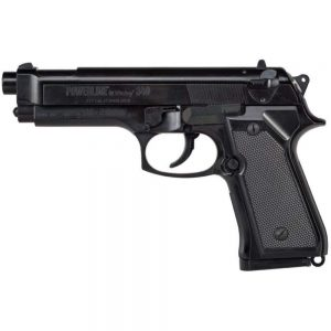 Daisy 340 BB & Pelllet Pistol