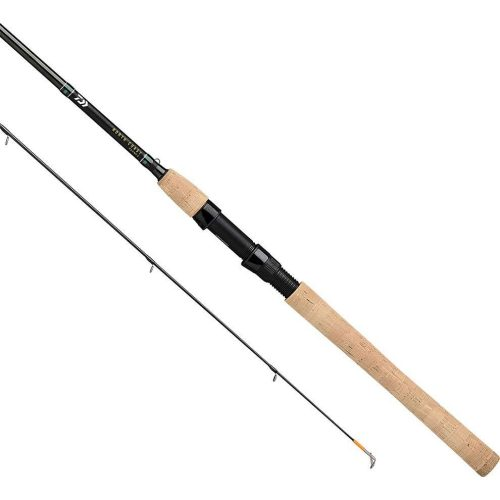 "Fenwick Eagle 10'6"" Downrigger/Trolling Rod"