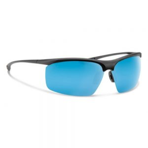 Forecast Aric Sunglasses