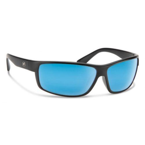 Forecast Eli Sunglasses