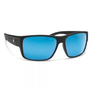 Forecast Hunter Sunglasses
