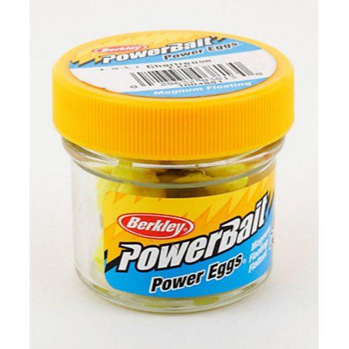 Berkley Power Egg