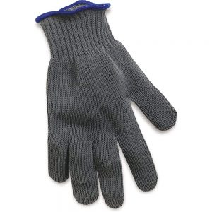 Kevlar Fillet Glove
