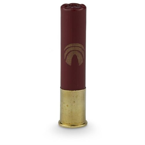Federal Game Load Upland Hi-Brass 410ga Shotshells