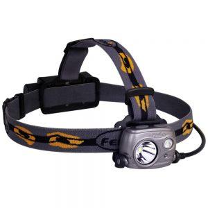 Fenix HP25R 1000 Lumens Headlamp