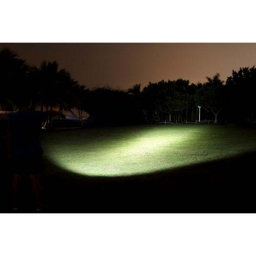 Fenix LD22 300 Lumens Flashlight