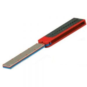 Lansky Diamond Folding Sharpener