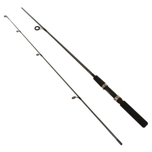 Shimano FX 9' Spinning Rod