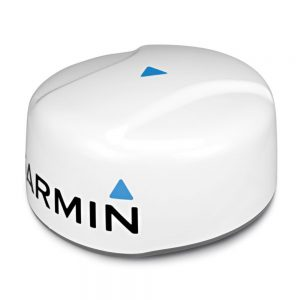 Garmin GMR 18HD+ Radar Dome