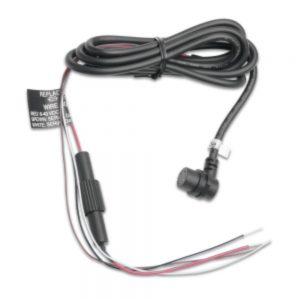 Garmin Access Power Data Cable