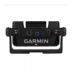 Garmin Mount For Echomap 72DV