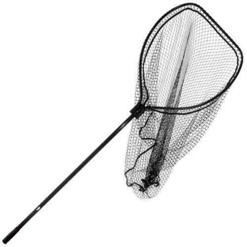 Gibbs Catch & Release Net