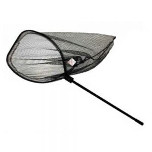 "Gibbs 50"" Catch & Release Net"
