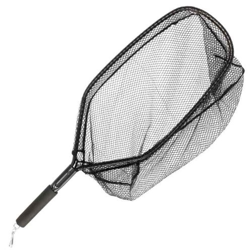 Gibbs Large Trout Catch & Release Net