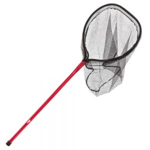 Gibbs Telescopic Coho Net