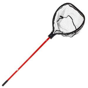 "Gibbs 72"" Catch & Release Net"