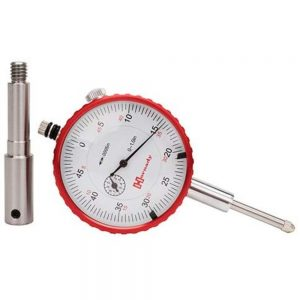 Hornady Neck Wall Thickness Gauge