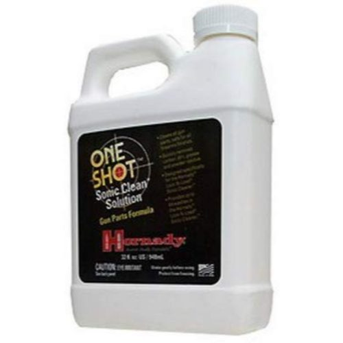 Hornady Quart Size Sonic Cleaner