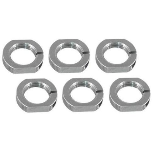 Hornady Sure-Loc Lock Ring 6pk
