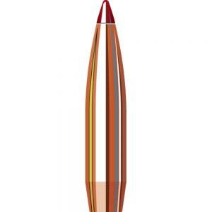 Hornady ELD-X Boat Tail Bullets
