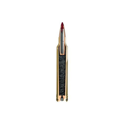 Hornady Precision Hunter Rifle Ammunition