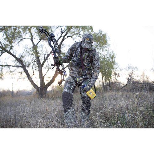 Hunters Specialties Earth Spray