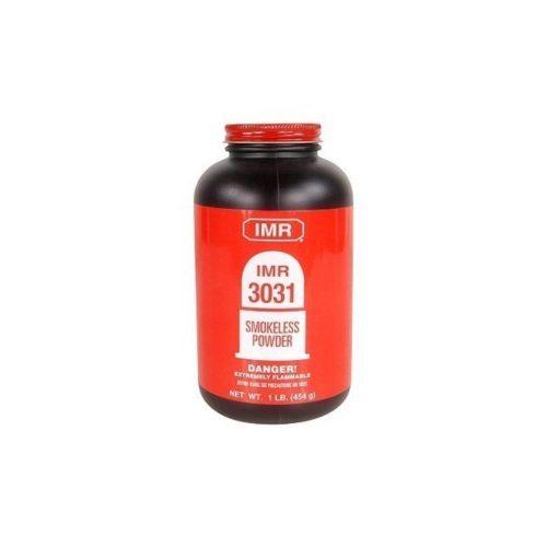IMR Rifle Powder 1lb Bottle