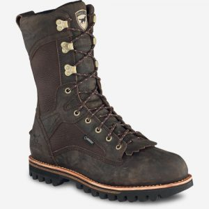 "Irish Setter Elk Tracker 12"" Goretex Boot"