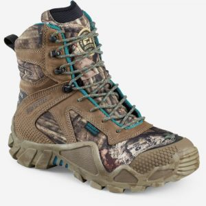 "Irish Setter Women's Vaprtrek 8"" Boot"