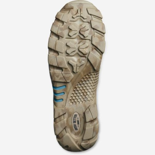 """Irish Setter Women's Vaprtrek 8"""" Boot"""