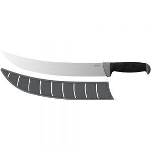 """Kershaw 12"""" Curved Fillet Knife"""