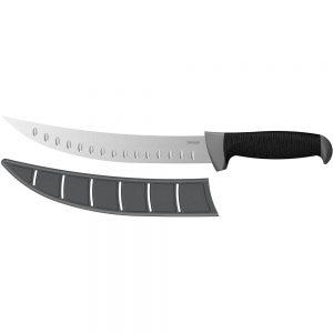 """Kershaw 9"""" Curved Fillet Knife"""