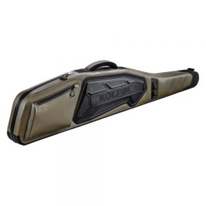 Kolpin Dryarmour Rifle Case