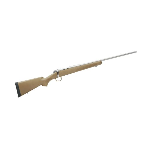 Kimber 84L Hunter Stainless Rifle