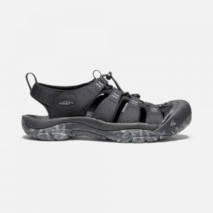 Keen Men's Newport H2 Sandal