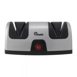 Chard Electric Knife Sharpener