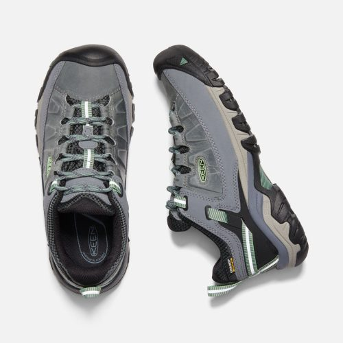 Keen Women's Targhee III Shoe