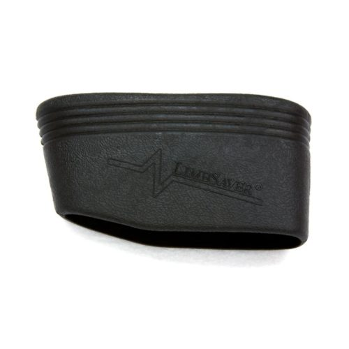 Sims Limbsaver Slip On Recoil Pad