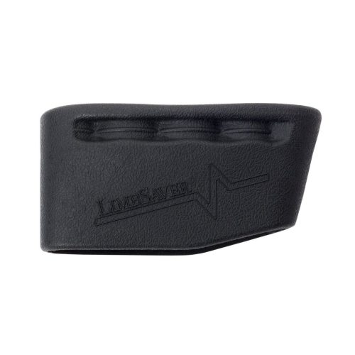 Sims Limbsaver AirTech Slip-On Recoil Pad