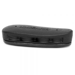 Sims Limbsaver AirTech Precision-fit Recoil Pad