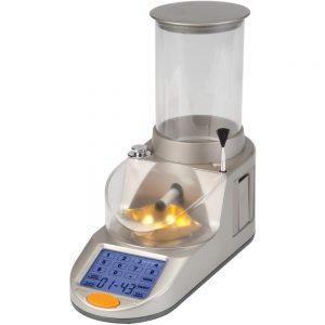 Lyman GEN6 Compact Powder System